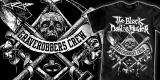 Graverobbers Crew