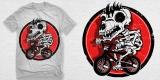 Bike & Bones