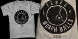 Zebes Morphballs