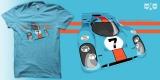 Racer 917