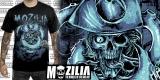Mozilia Pirates