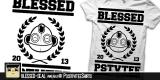 PositiviteeShirts - Seal