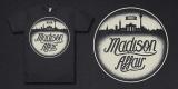 Madison Affair