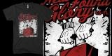 New Found Glory - Detonate
