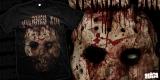 Viernes XIII(Band Shirt)