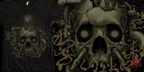 Skull Machine [  FOR SALE  ]