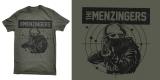 The Menzingers - Police