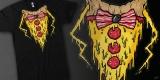 TOQ14-PizzaSuit