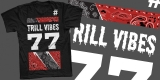 Trill Vibes #77