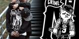 Niners CRIME