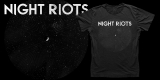 Night Riots / Lunar