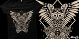 Fly Owl Vintage