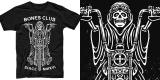 Bones Club