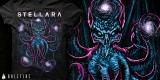 Stellara – Cthulu's Universe