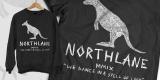 """Northlane Kangaroo """"Masquerade"""" Lyric"""