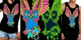 PLUR Owl