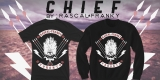 Chief by Rascal Franky