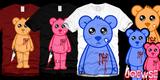 """Some"" Bear - Artwork for sale!"