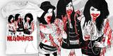 Millionaires- Girls of Gore