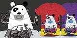 Tee Off: Panda MD