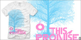 This Promise - Tire Swing