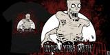 Underlying Truth - Zombie
