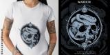 Warrior Artwork For Sale