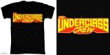 Underclass!