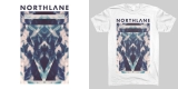 "Northlane - ""Triangles"""