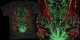 """""""Cannabis Cult"""""""