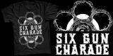 6 Shooter Charade