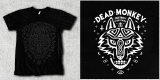 Dead Monkey Destroy Everything