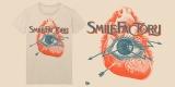 SmileFactory
