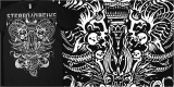 STEREO VIRGINS: Baphomet rises