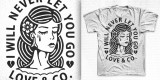 Love & Co.