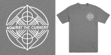 "Against the Current - ""Geometic"""