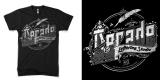 Decade Typefoundry Promo T-Shirt