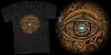 Eye Mechanical