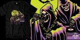 Grim rapper