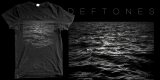 Deftones / Dark Water