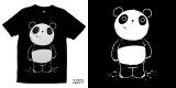 #1115 - Panda