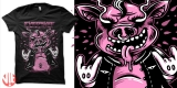 Piggy (For Sale)