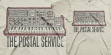 The Postal Service - Synthesiser