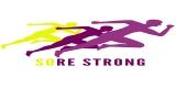 Sore Strong