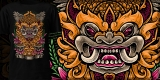 BARONG ( FORSALE )