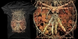 Vitruvian Man - Cattle Decapitation