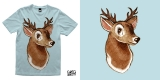 #1047 - Deer