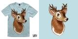 #1047 - Deer