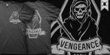 Vengeance Reaper