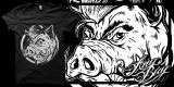 Bourgeois Pig Clothing Inc